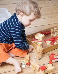 do choi tre em Lưu ý về nhiều loại đồ chơi trẻ em nguy hiểm