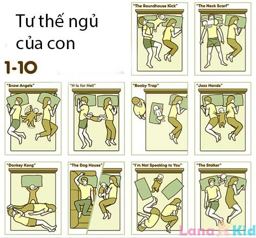 10-tu-the-ngu-cua-con-khi-ngu-chung-voi-bo-me