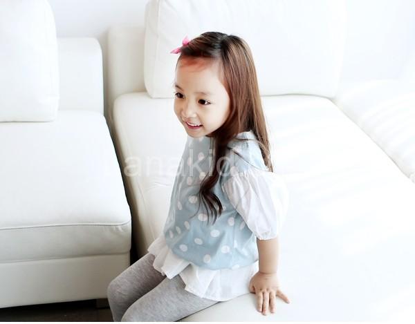 bst-ao-cham-bi-cho-be-gai-nhung-ngay-he-dang-yeu-2014-2015-7004
