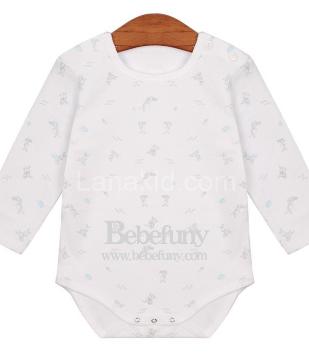 bst-do-bo-body-cho-be-moi-sinh-cuc-ky-xinh-xan-7024