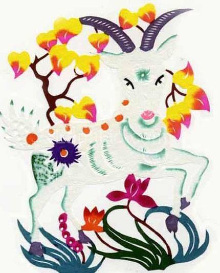 dat-ten-cho-con-sinh-nam-at-mui-2015-va-tinh-cach-van-menh-cua-nguoi-tuoi-mui-6897